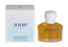 Joop!, »Le Bain«, Eau de Parfum