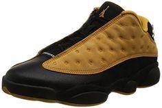 new product 9030f c691a Nike Mens Air Jordan 13 Retro Low