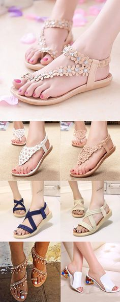 563640273785eb 35 Best shoes images in 2019 | Heels, Clothing, Slippers
