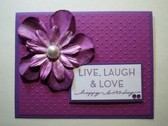 Hey, I found this really awesome Etsy listing at https://www.etsy.com/listing/179802041/handmade-birthday-cards-assorted