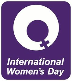 International Women's Day is Sunday, March 8th! Celebrate and honor the special women in your life with the help of Bakman Floral Design!!!  Bakman Floral Design is a family owned  operated florist in South Lyon, MI committed to offering the finest floral arrangements gifts, backed by service that is friendly prompt! Call (248) 437-4168 or visit www.southlyonflorist.com for more info!