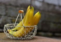 A banán az egyik legegészségesebb gyümölcs, mert tápanyagokat, rostot és különböző ásványi anyagokat tartalmaz. Az orvosok a...