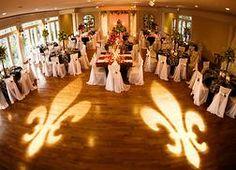 Wedding Venue in Atlanta GA Little Gardens ABOUT US Georgia