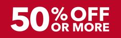 SPECIAL OFFER  FIND THE ALL PACKAGES WITH 50% DISCOUNT AND PROPER FOLLOWUP, MAXIMUM PROFIT