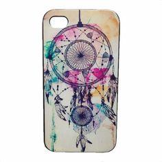 Dreamcatcher iPhone case #ohsohip