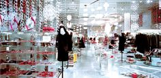 Shop in Milan - 10 Corso Como – The Best Shops, Stores, Malls and Markets in Milan | HG2 A hedonist's guide to...