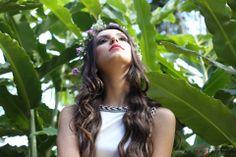 Gabriela Amorim - 15 anos