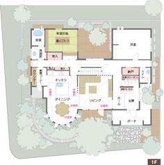 シャーウッド愛宕展示場|福岡県|住宅展示場案内(モデルハウス)|積水ハウス