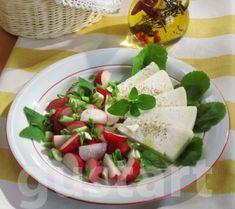 Feta, Dairy, Cheese, Foods, Bulgur, Food Food, Food Items
