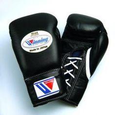 Boxing, Martial Arts & Mma Tailandés Sale Price Sporting Goods Symbol Of The Brand Sandee Cool-tec Negro Con Cordones Cuero Guantes De Boxeo