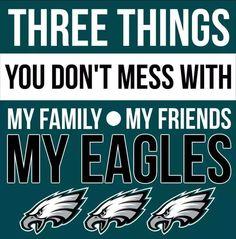 #philadelphiaeagles #philadelphiaeaglesnewz #philadelphiaeaglesjerseys #philadelphiaeaglesfootball #philadelphiaeaglesjersey #philadelphiaeaglesfan #philadelphiaeaglesfans #philadelphiaeagleseverything #philadelphiaeaglescheerleaders #philadelphiaeaglesnation #philadelphiaeagles2019 Eagles Football Team, Philadelphia Eagles Cheerleaders, Philadelphia Eagles Super Bowl, Eagles Jersey, Football Season, Eagles Memes, Eagles Gear, Go Eagles, Fly Eagles Fly
