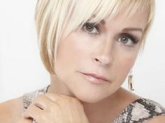 My all time favorite singer! Classic Country Artists, Country Music Artists, Best Country Music, Country Music Stars, Lorrie Morgan, Country Female Singers, Tammy Wynette, Hair 2018, Jazz Music