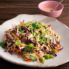 Marion's Kitchen is packed with simple and delicious Asian recipes and food ideas. Kitchen Recipes, Cooking Recipes, Veggie Recipes, Healthy Recipes, Healthy Meals, Keto Recipes, Sticky Pork, Pork Belly, International Recipes