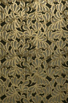 Great designer fabric perfect for your upholstery from the Dynasty 'Maple Leaf' design style range by Mokum