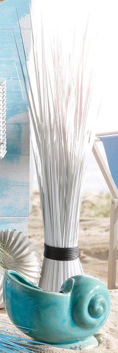 Klein: 76 cm, Groß: 106 cm.  Artikeldetails:  Künstliches Gras, Für viel Dekorationen,  Material/Qualität:  Aus Kunststoff,  ...
