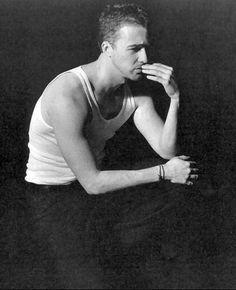 Edward Norton.