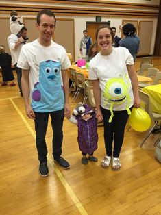 af273cbba472d The best roundup of Halloween costumes for pregnancy. Over 60 ideas for  maternity Halloween costumes