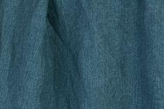 Vasket lærret, blå denim farge. Denim, Fashion, Moda, Fashion Styles, Fashion Illustrations, Jeans
