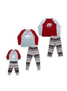 BNWT Boys Sz 2 Jake and The Never Land Pirates Long Flannel Winter PJ Pyjamas