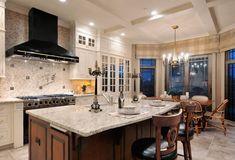 99+ Granite Countertops Long Island Ny   Kitchen Island Countertop Ideas  Check More At Http