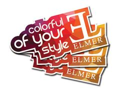 "Check out new work on my @Behance portfolio: ""Elmer Product Advertising"" http://be.net/gallery/43663347/Elmer-Product-Advertising"