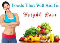 #summer #health #beauty Summer is near at hand and if you haven't started losing your weight, probably, these products will help you at the beginning of this thorny way. But remember that diet isn't enough for losing weight!