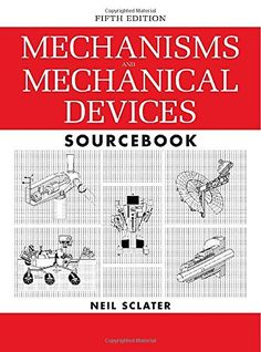 Mechanisms and Machines: Kinematics, Dynamics, and Synthesis download