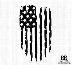 Usa Landscape Us States - - Usa Bandera Design - Usa Theme Sorority - Usa Art New York - Fourth Of July Crafts For Kids, Vinyl Designs, Shirt Designs, Usa Flag, Svg Cuts, Cricut Design, Vinyl Decals, Jeep Decals, Clip Art