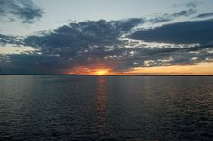 Buffalo Lake, Alberta