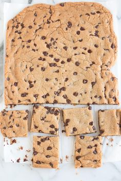 USS Midway Chocolate Chip Cookies Recipe from 1945 - La Jolla Mom Delicious Cookie Recipes, Holiday Cookie Recipes, Yummy Cookies, Holiday Cookies, Yummy Food, Homemade Desserts, No Bake Desserts, Dessert Recipes, Recipe Exchange Party