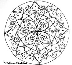 wiccan coloring book - Google Search