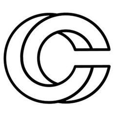 cc logo - Google Search