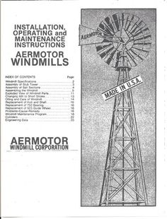 www.windmill-parts.com/id36.html 702assembly.jpg