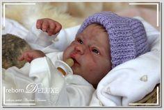 Newborn baby Madison **not for sale Andrea Heeren rebornDELUXE Www.reborn-deluxe.com #rebornbaby #Puppe für #Sammler #reborned von #AndreaHeeren #reborndeluxe #Babys #Neugeborene #newbornphotography #art #artwork #Puppe wie echtes #Baby #lifelike #kinderwunsch #lebensecht #kunst #künstler #newborn #babygirl #babydoll #babyshower #newbornphotography #newborn #artist