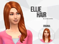 - The Sims 4 Download