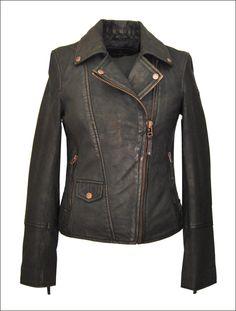 ΔΕΡΜΑΤΙΝΑ. ΔΕΡΜΑΤΙΝΑ Otcelot Ν.Σμυρνη αντρικα δερματινα μπουφαν δερματινα  jackets ... e1ddbcf8824