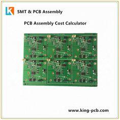 PCB Assembly Process | SMT & PCB Assembly in 2018 | Pinterest