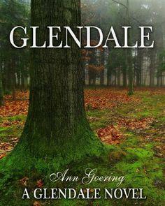 Glendale (The Glendale Series) by Ann Goering, http://www.amazon.com/dp/B004TXQUO4/ref=cm_sw_r_pi_dp_a684pb171YQBQ