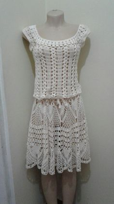 Laura Murrell's media content and analytics Crochet Doll Clothes, Doll Clothes Patterns, Clothing Patterns, Dress Patterns, Crochet Patterns, Special Dresses, Unique Dresses, Trendy Dresses, Fashion Dresses