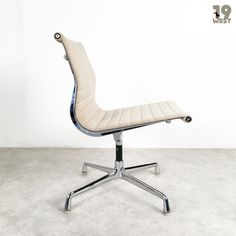 located using retrostartcom ea 105 office chair by charles and ray eames for bedroombreathtaking eames office chair chairs cad