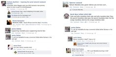 Can't see #EDL's popularity returning anytime soon with 'tributes' like these... #RIPNelsonMandela