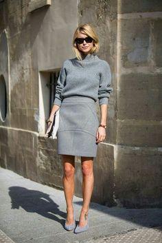 Very stylish