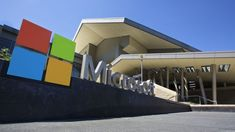 Microsoft's attitude to new apps is bad news for Windows Mobile users