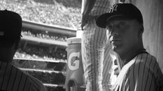 Watch the tribute to Derek Jeter that has everyone misty-eyed