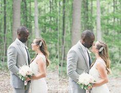 Marc Mikhail Photography | The Best Sunday Ever | http://www.takenbymarc.com #marcmikhailphotography  #takenbymarc #groom #groomsmen #photography #blackandwhitephotography #wedding #weddingphotography #weddingphotographyideas  #Toronto #Hamont #Hamilton #rustic #bride