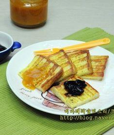 김장김치 실패없이 담그는법, 김장김치10포기양념 Buddha Bowl, Waffles, Brunch, Food And Drink, Menu, Cooking, Breakfast, Menu Board Design, Kitchen