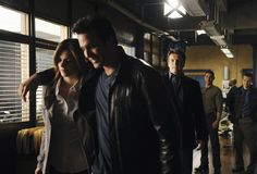 S Castle Season Three Stock Pictures, Royalty-free Photos & Images Castle 2009, Castle Tv, Castle Season 3, Old Bullet, Castle Quotes, Susan Sullivan, Victor Webster, Castle Beckett, Nathan Fillion