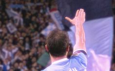 Lazio-Sassuolo: manca il bel calcio, ma piovono gol! 3-2!  http://tuttacronaca.wordpress.com/2014/02/23/lazio-sassuolo-manca-il-bel-calcio-ma-piovono-gol-3-2/