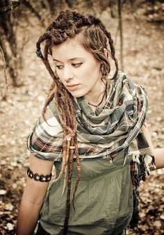 Hippie-With-Dreads