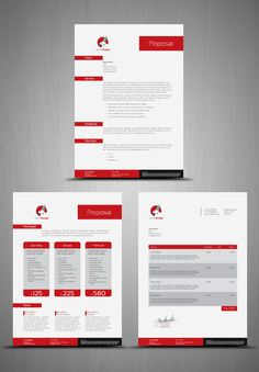 Business plan 26 pages business brochure business brochure business plan 26 pages business brochure business brochure business planning and brochures saigontimesfo
